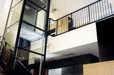 transform membre du club afiroc soci t d 39 agencement transform. Black Bedroom Furniture Sets. Home Design Ideas