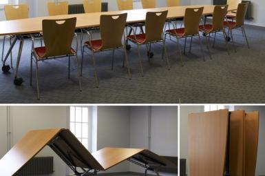materic membre du club afiroc soci t d 39 agencement materic. Black Bedroom Furniture Sets. Home Design Ideas