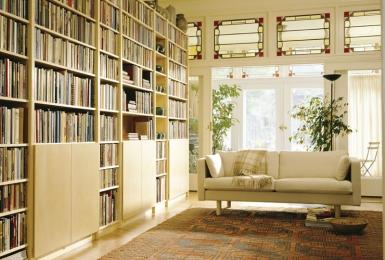 r alisations des agenceurs club afiroc toutes les r alisations de nos membres. Black Bedroom Furniture Sets. Home Design Ideas