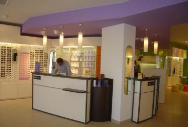 fabrication mobilier d 39 entreprise sur mesure club afiroc agencement et fabrication de meubles. Black Bedroom Furniture Sets. Home Design Ideas