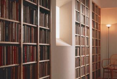 agencement r sidentiel club afiroc am nagement et r novation de r sidentiel. Black Bedroom Furniture Sets. Home Design Ideas
