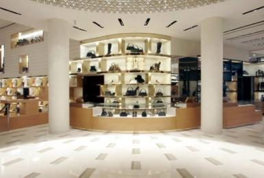 agencement boutique de luxe club afiroc am nagement et agencement magasin de luxe. Black Bedroom Furniture Sets. Home Design Ideas