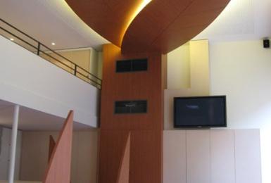 mobilier agencement de magasin club afiroc fabrication de mobilier pour magasin et boutiques. Black Bedroom Furniture Sets. Home Design Ideas