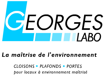 Georges Labo
