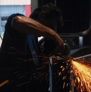 metal-fabrication-agencement